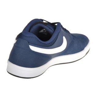 Кеды Nike SB Fokus - фото 2