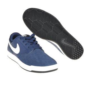 Кеды Nike SB Fokus - фото 3