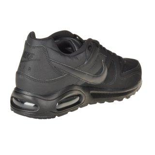 Кроссовки Nike Men's Air Max Command Leather Shoe - фото 2