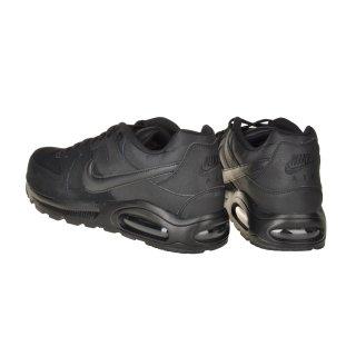 Кроссовки Nike Men's Air Max Command Leather Shoe - фото 4