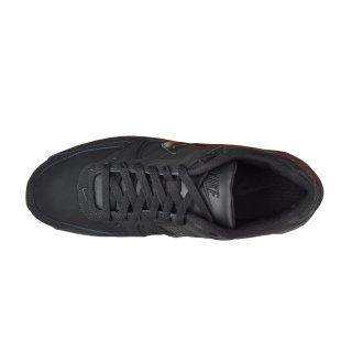 Кроссовки Nike Men's Air Max Command Leather Shoe - фото 5
