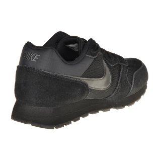 Кроссовки Nike Men's Md Runner 2 Shoe - фото 2