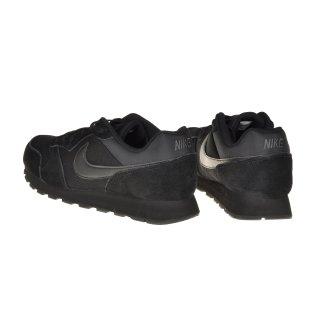 Кроссовки Nike Men's Md Runner 2 Shoe - фото 4
