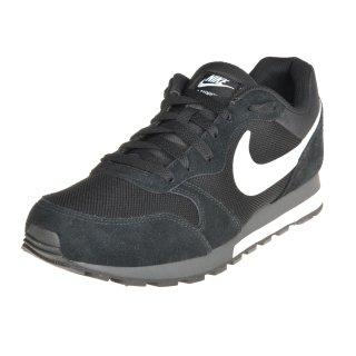Кроссовки Nike Men's MD Runner 2 Shoe - фото 1
