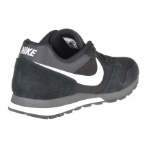 Кроссовки Nike Men's MD Runner 2 Shoe - фото