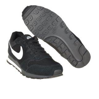 Кроссовки Nike Men's MD Runner 2 Shoe - фото 3