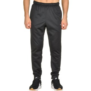 Брюки Nike Men's Therma Training Pant - фото 1