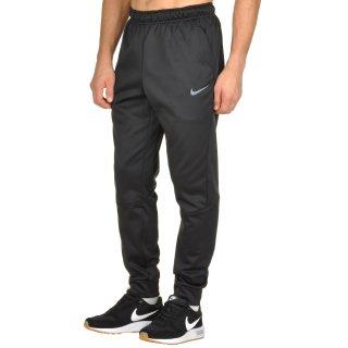 Брюки Nike Men's Therma Training Pant - фото 2