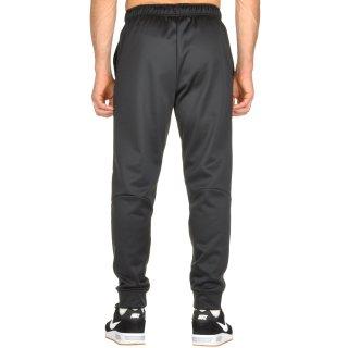 Брюки Nike Men's Therma Training Pant - фото 3