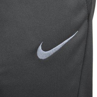 Брюки Nike Men's Therma Training Pant - фото 5
