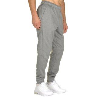 Брюки Nike Men's Therma Training Pant - фото 4