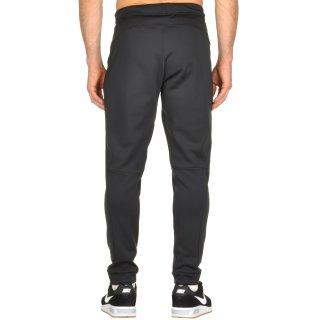 Брюки Nike Men's Therma-Sphere Training Pant - фото 3