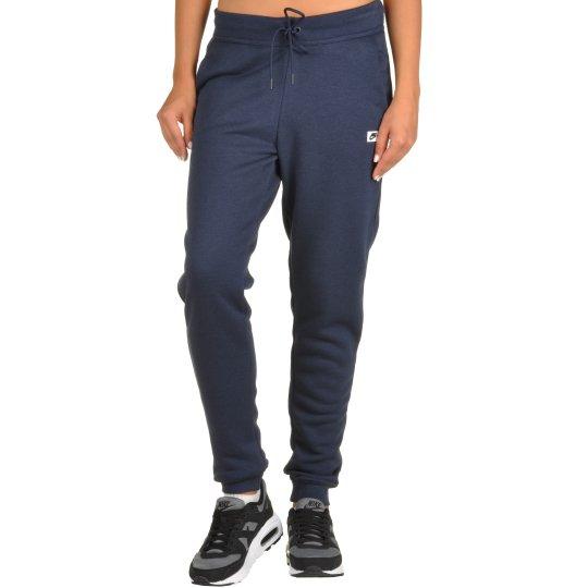 Брюки Nike Women's Sportswear Modern Pant - фото