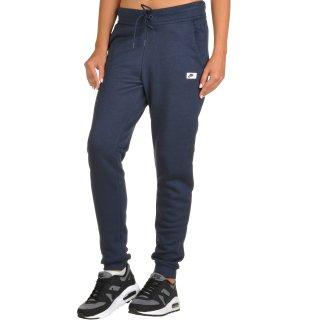 Брюки Nike Women's Sportswear Modern Pant - фото 2