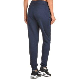 Брюки Nike Women's Sportswear Modern Pant - фото 3