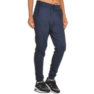 Брюки Nike Women's Sportswear Modern Pant - фото 4