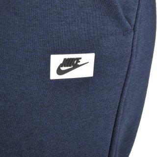 Брюки Nike Women's Sportswear Modern Pant - фото 5