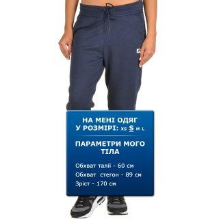 Брюки Nike Women's Sportswear Modern Pant - фото 6
