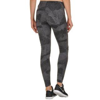 Лосины Nike Women's Sportswear Legging - фото 3
