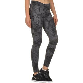 Лосины Nike Women's Sportswear Legging - фото 4