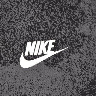 Лосины Nike Women's Sportswear Legging - фото 5