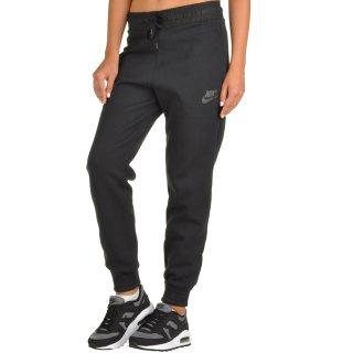 Брюки Nike Women's Sportswear Advance 15 Pant - фото 2