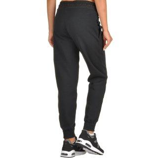 Брюки Nike Women's Sportswear Advance 15 Pant - фото 3