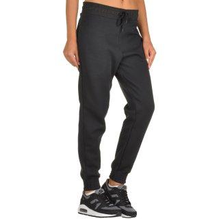 Брюки Nike Women's Sportswear Advance 15 Pant - фото 4