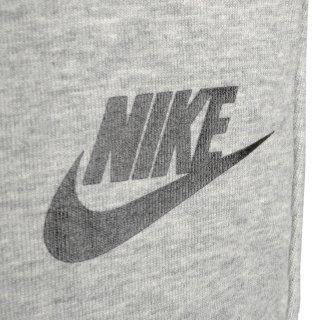 Брюки Nike Women's Sportswear Advance 15 Pant - фото 5