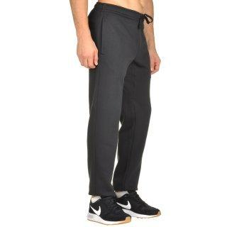 Брюки Nike M Nsw Pant Cf Flc Club - фото 4