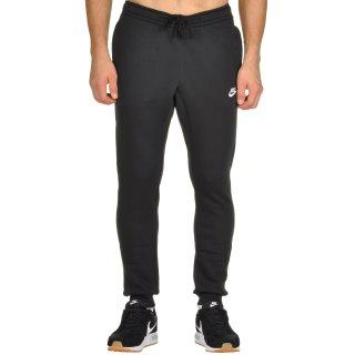 Брюки Nike M Nsw Jogger Flc Club - фото 1