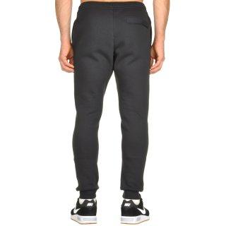 Брюки Nike M Nsw Jogger Flc Club - фото 3