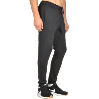 Брюки Nike M Nsw Jogger Flc Club - фото 4