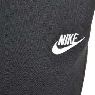 Брюки Nike M Nsw Jogger Flc Club - фото 5