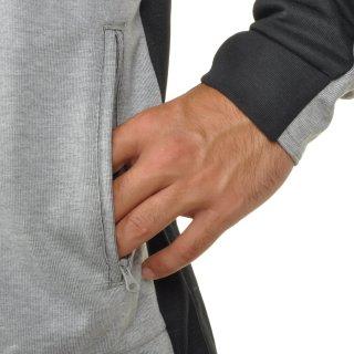 Кофта Nike Men's Sportswear Advance 15 Hoodie - фото 6