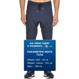 Брюки Nike M Nsw Av15 Jogger Flc - фото 6