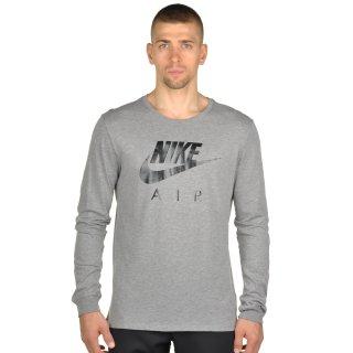 Футболка Nike Tee-Air Ls - фото 1