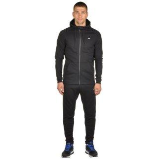 Костюм Nike Men's Sportswear Modern Track Suit - фото 1