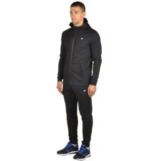 Костюм Nike Men's Sportswear Modern Track Suit - фото 2