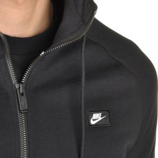 Костюм Nike Men's Sportswear Modern Track Suit - фото 8