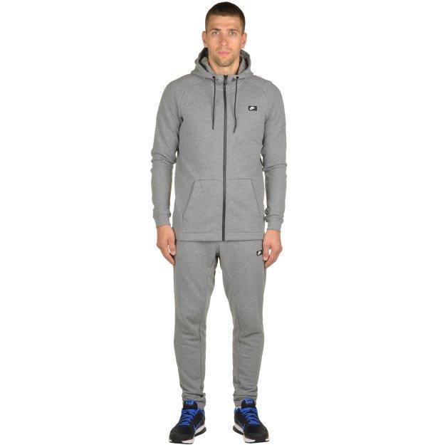 Костюм Nike Men's Sportswear Modern Track Suit - фото