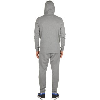 Костюм Nike Men's Sportswear Modern Track Suit - фото 3