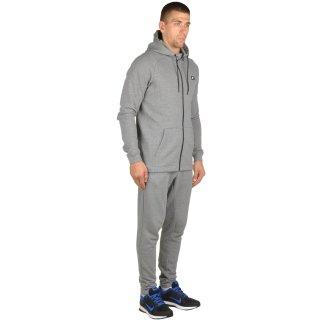Костюм Nike Men's Sportswear Modern Track Suit - фото 4