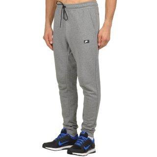Костюм Nike Men's Sportswear Modern Track Suit - фото 5