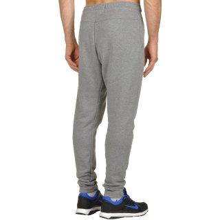 Костюм Nike Men's Sportswear Modern Track Suit - фото 6