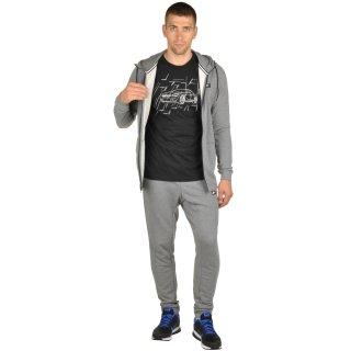 Костюм Nike Men's Sportswear Modern Track Suit - фото 7