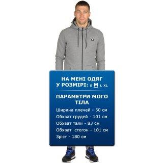 Костюм Nike Men's Sportswear Modern Track Suit - фото 9
