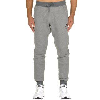 Брюки Nike Men's Sportswear Jogger - фото 1