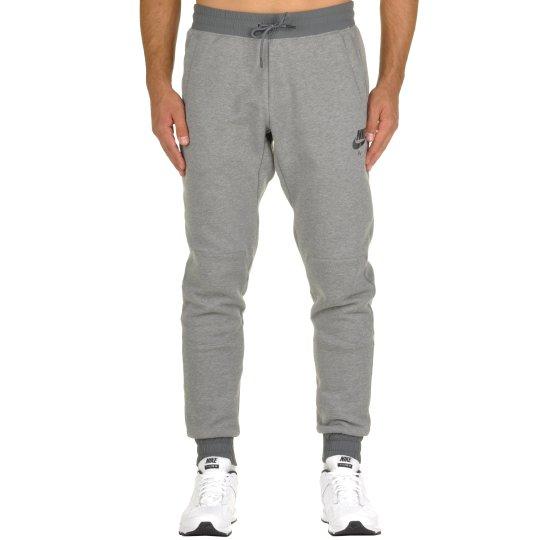 Брюки Nike Men's Sportswear Jogger - фото