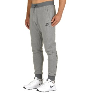 Брюки Nike Men's Sportswear Jogger - фото 2